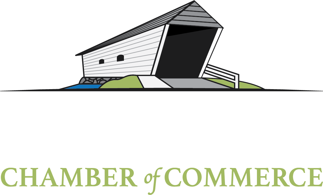 Elizabethton/Carter County Chamber of Commerce